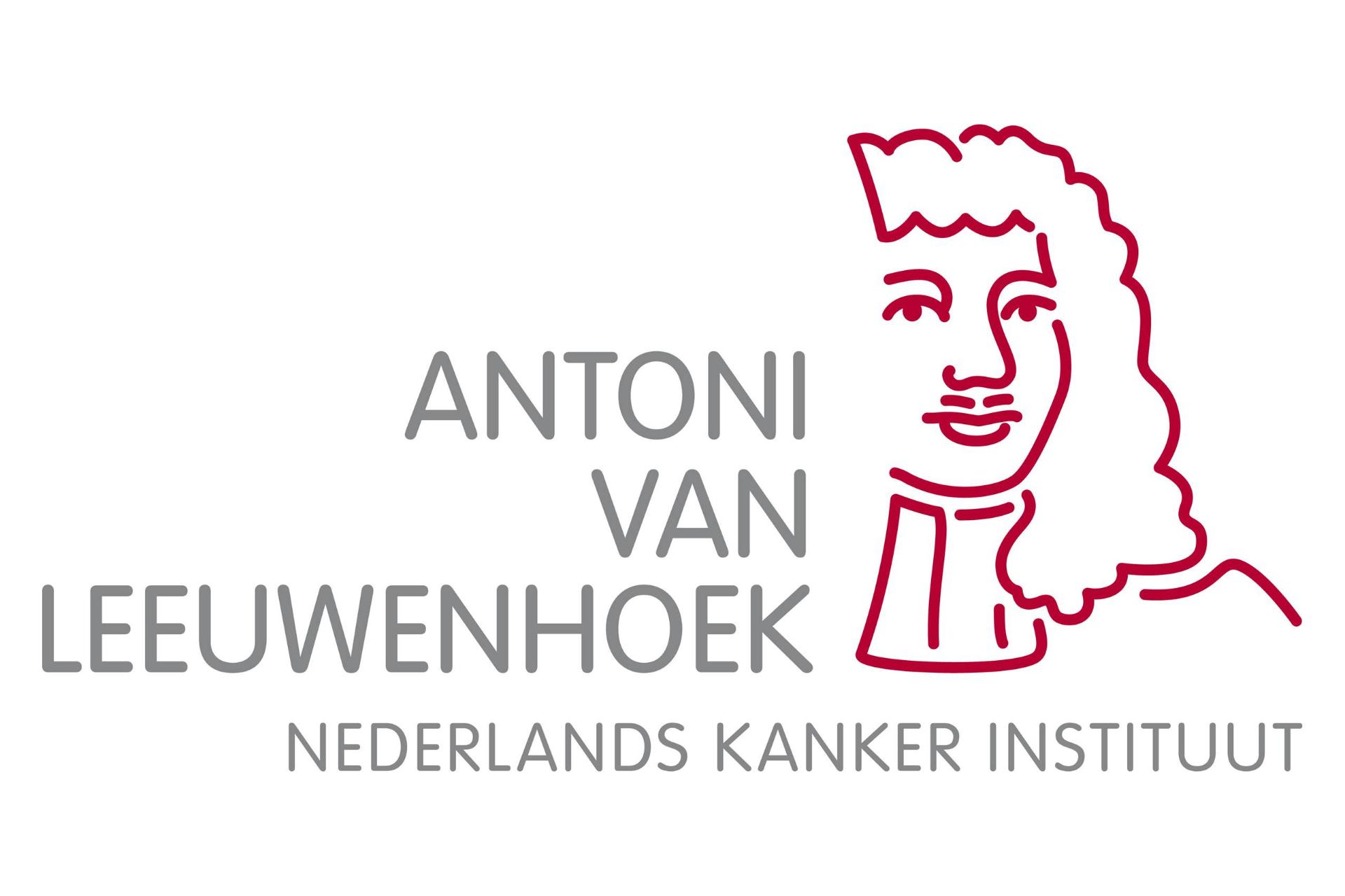 NKI-Logo-Quadrat-1024x1024.jpg
